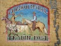 Image for Chisholm Trail Trading Post  - Meridian, TX