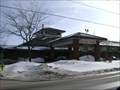 Image for Travelodge - Barrie, Ontario, Canada
