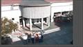 Image for Bulldog Cam, University of Redlands, Redlands California