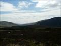 Image for Wicklow Gap - Ireland