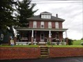 Image for Former Lutheran Parsonage-Lineboro Historic District - Lineboro MD