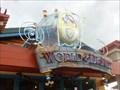 Image for Cinderella - World of Disney - Lake Buena Vista, Florida, USA.[