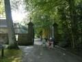 Image for Grand Parc de la Briantais - Saint-Malo (Saint-Servan), France