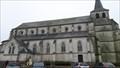 Image for L'Eglise Saint-Martin d'Auchel, Pas-de-Calais, France