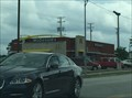 Image for McDonald's - Route 43 - Joplin, MO