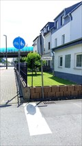"Image for ""Goethestraße"" - German Edition - Weißenthurm - Rhineland-Palatinate - Germany"