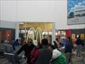 Image for Dorman Center Super Walmart McDonald's - Spartanburg, SC