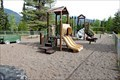 Image for Blue River Community Park Playground - Blue River, BC