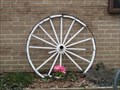Image for Wagon Wheel - Ottawa (Vernon), Ontario
