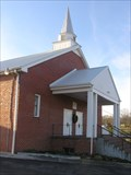 Image for River Bend Baptist Church - Bristol, TN