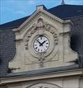 Image for Horloge de la Perraudière - Saint-Cyr sur Loire, Centre