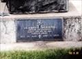 Image for Leander Herron-Saint Paul, NE