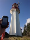 Image for Sheringham Point Lighthouse - Shirley, British Columbia, Canada