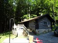 Image for Cabin No. 13 - Parker Dam State Park Family Cabin District - Penfield, Pennsylvania