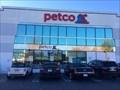Image for Petco - S. La Brea Ave. - Los Angeles, CA