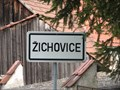 Image for Zichovice, Czech Republic