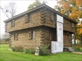 Image for Oliver Stevens Block House Museum - Brewerton, NY
