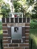 "Image for Florence ""Tree Tops"" Klingensmith - Oak Mound, MN"