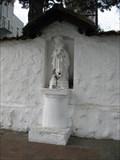 Image for Sancta Maria - San Francisco, CA