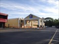 Image for Comfort Inn & Suites - Dog Friendly Hotels - Hagerstown, MD