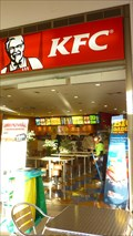 Image for KFC, Fórum Algarve, Faro, Portugal