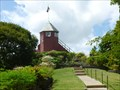 Image for Gun Hill Signal Station - St. George, Barbados