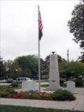Image for Port Huron Veterans Memorial - Port Huron, MI