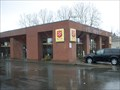 Image for The Salvation Army - Puyallup, WA