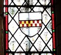 Image for Sir William Herrick - St Mary-in-the-Elms - Woodhouse, Leicestershire