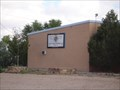 Image for Knights of Columbus 2196 - Santa Rosa New Mexico