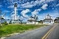 Image for Cape San Blas Lighthouse - Port St Joe, FL