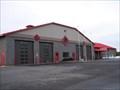 Image for Volney Volunteer Fire Corporation