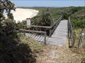 Image for Wilsons Headland Boardwalk - Diggers Camp, NSW, Australia