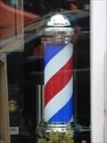 Image for Barber Shop Celle, Niedersachsen, Germany