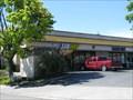 Image for Subway - Thornton - Stockton, CA