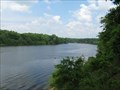 Image for CONFLUENCE - Alabama River - Tombigbee River