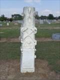 Image for J.R. Campbell - Callisburg Cemetery - Callisburg, TX