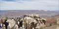 Image for Mather Point East Overlook