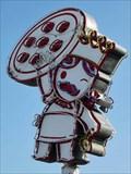 Image for More Home Slice Pizza - Austin, TX