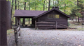 Image for Linn Run State Park Family Cabin District - Rector, Pennsylvania