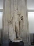 Image for Julius Caesar - Paris, France