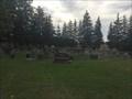 Image for Roseville Mennonite Cemetery - Roseville, ON
