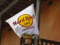 Image for Hard Rock Cafe Cartagena - Cartagena, Columbia