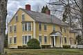Image for Walter Allen House - North Smithfield RI