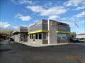 Image for Mc Donalds - River Road, Yakima, WA