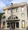Image for Théâtre Prospero - Montréal, Québec