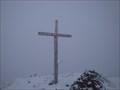 Image for Monte Scorluzzo 3095m - Stilfser Joch, Italy