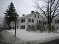 Image for Whetstone Inn - Marlboro, VT