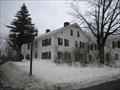 Image for Whetstone Inn - Marlboro, VT