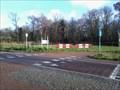 Image for 1 - Boxtel - NL - Fietsroutenetwerk Het Groene Woud